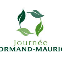 Normand Maurice
