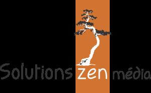 Solutions zen média