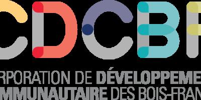 Corporation de développement communautaire des Bois-Francs