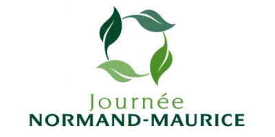Normand Maurice