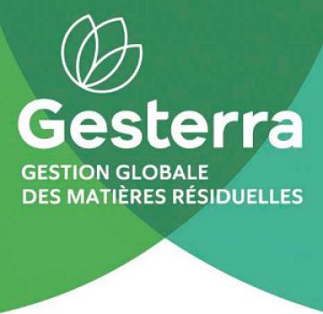 GESTERRA